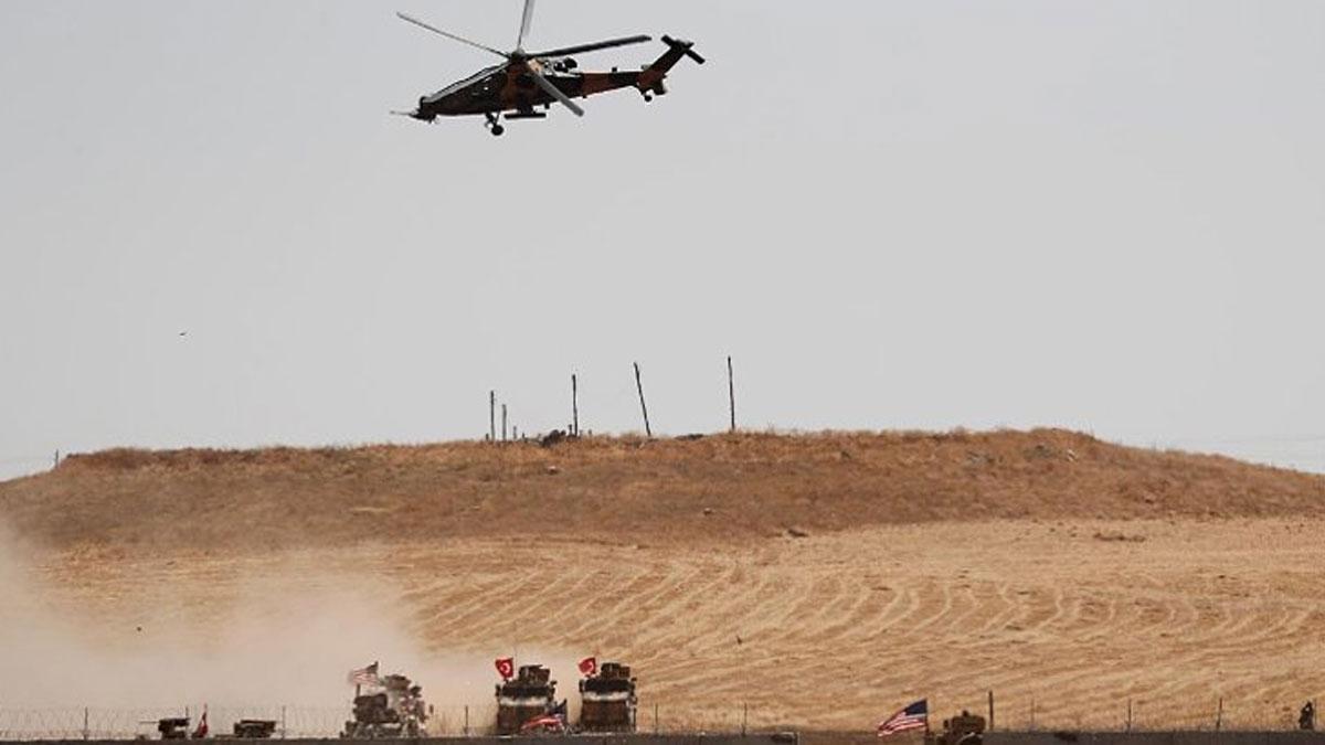YPG'ye çekilmesi için verilen 150 saatlik süre doldu: Şimdi ne olacak?
