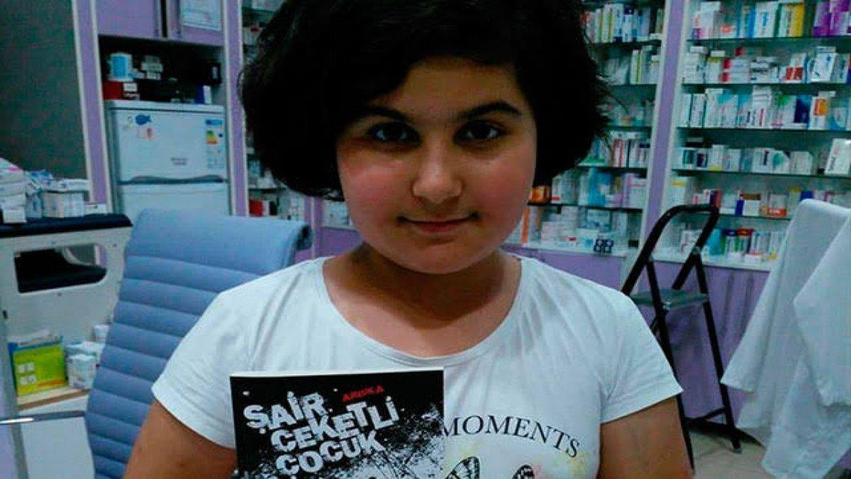 """""""Rabia Naz net bir şekilde öldürüldü"""""""