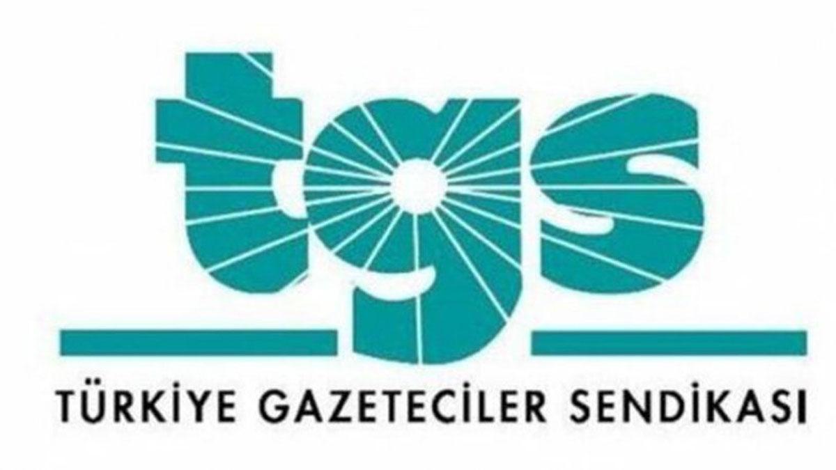 TGS Kadın ve LGBTİ+ Komisyonu: İstanbul Sözleşmesi'nin uygulanmasını talep ediyoruz
