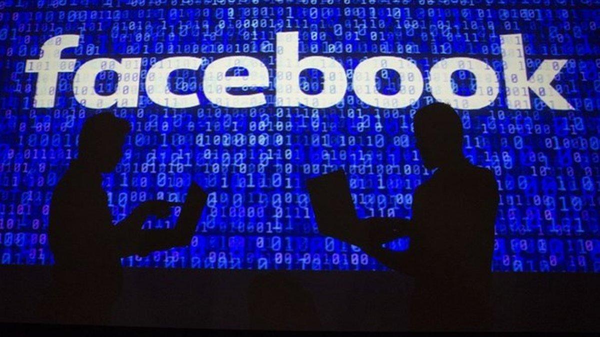 "Facebook'tan flaş ""Rusya"" kararı!"