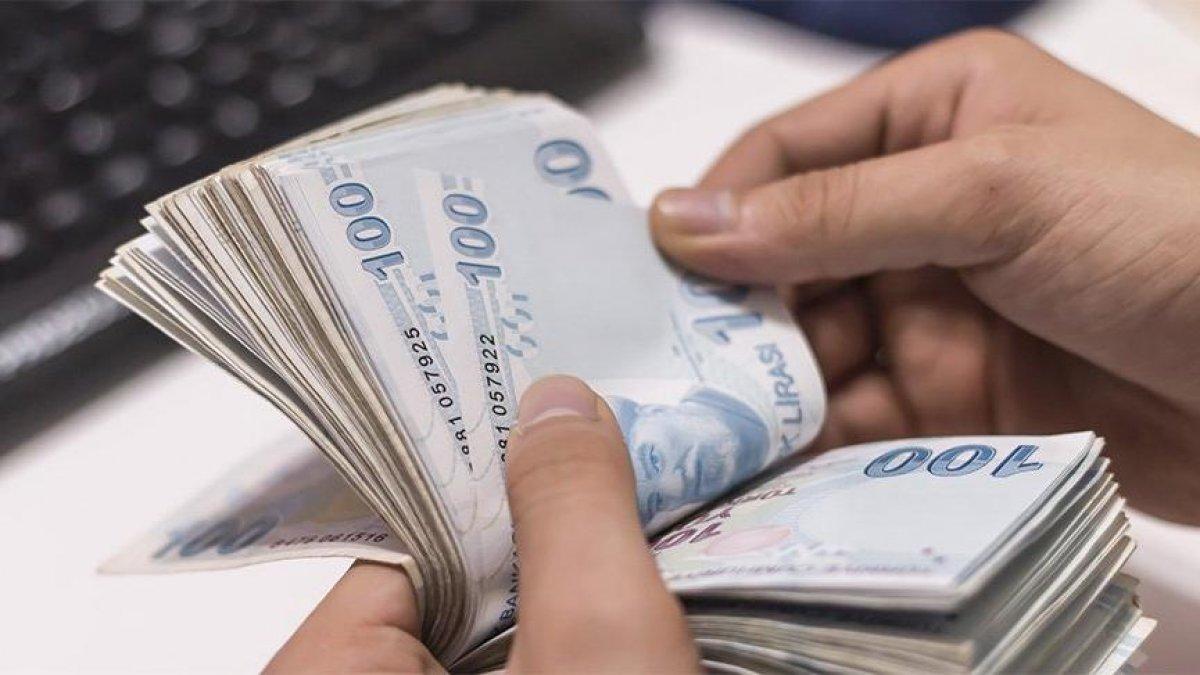 Yüzde 30 gümrük vergisi Resmi Gazete'de
