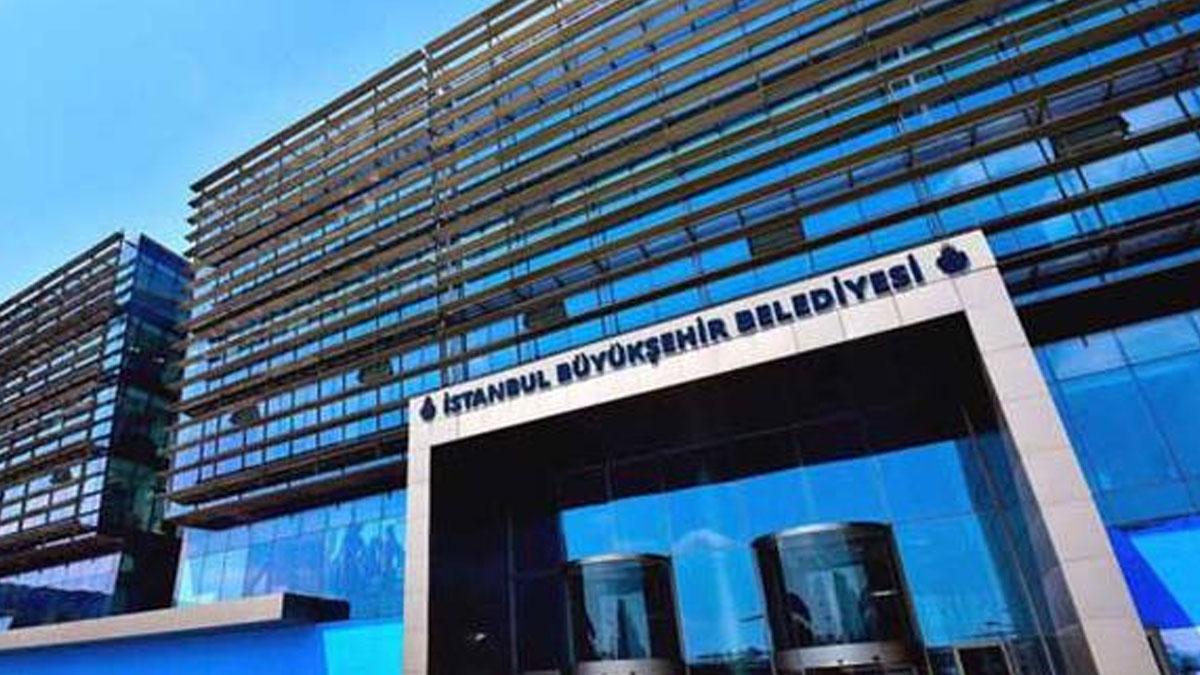 Mahkeme, TÜRGEV ve Ensar'ın İBB'ye açtığı davayı reddetti