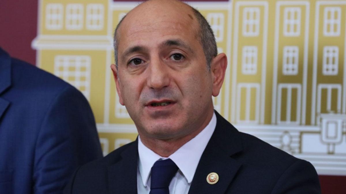 CHP'li Öztunç'tan RTÜK başkanına: Bu karar yok hükmündedir