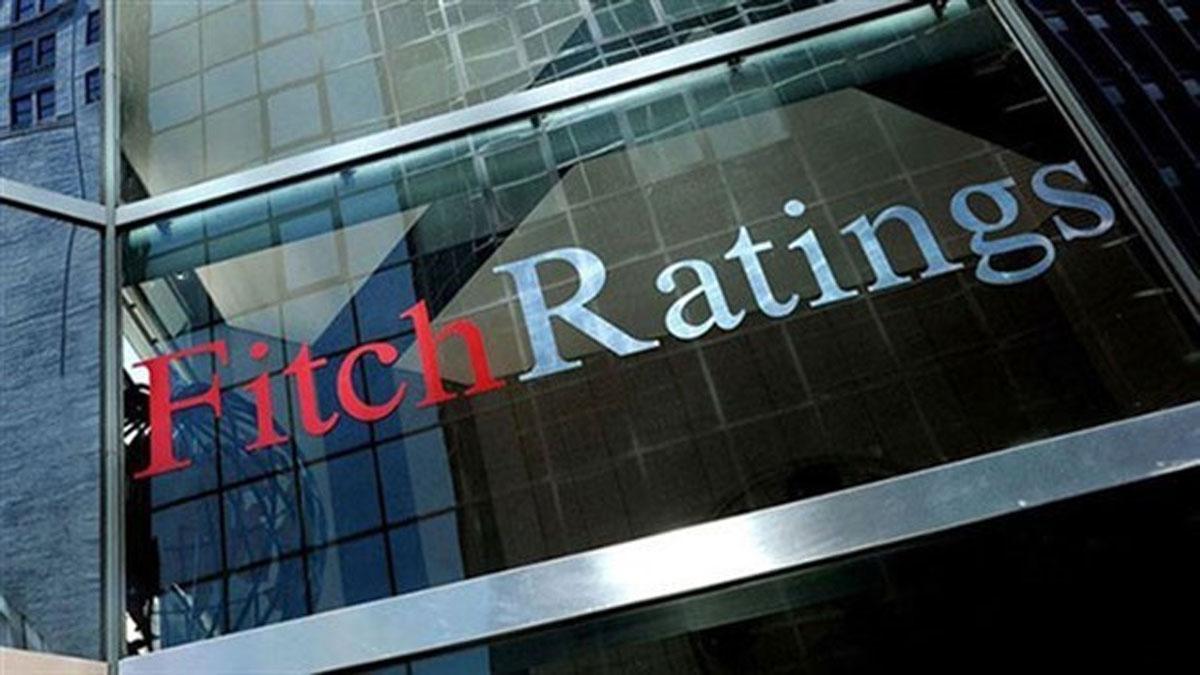 Fitch, Türkiye kararını bu gece açıklayacak