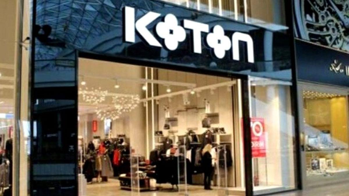 Koton'da kazanım: İşçiler patrona geri adım attırdı