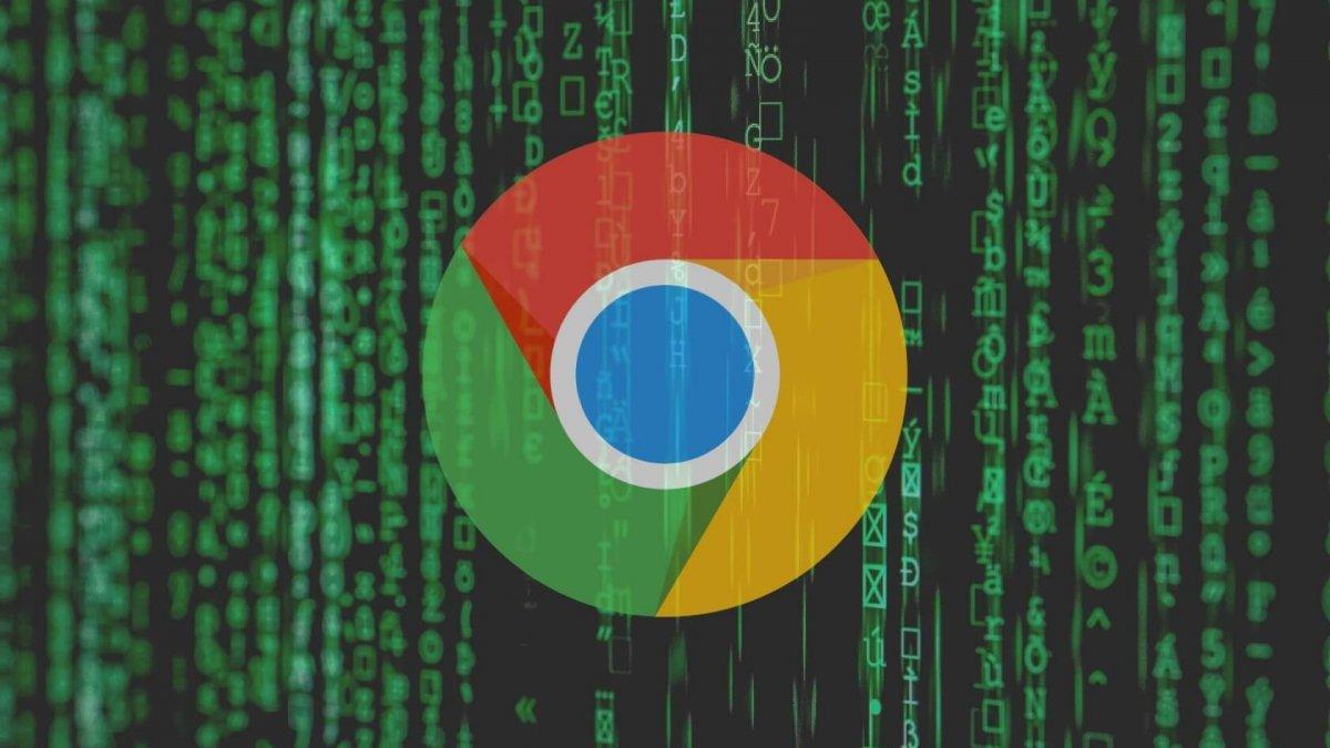 Google Chrome'da kritik açık: Milyarlarca kullanıcı etkileniyor