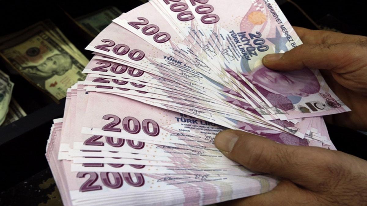 Yeni yılda harç ve trafik fiyatlarına yüzde 22 zam