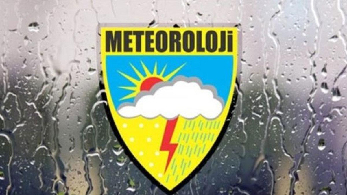 Meteoroloji Genel Müdürlüğü: Çok yağışlı bir kış beklemiyoruz