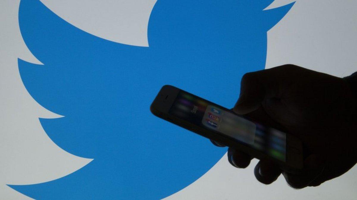Twitter o özelliği değiştirdi! Retweet'te yeni dönem...