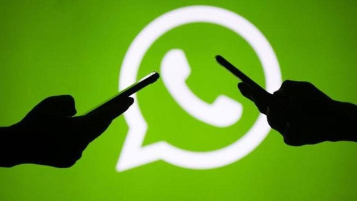 WhatsApp beklenen özelliğini kullanıma soktu