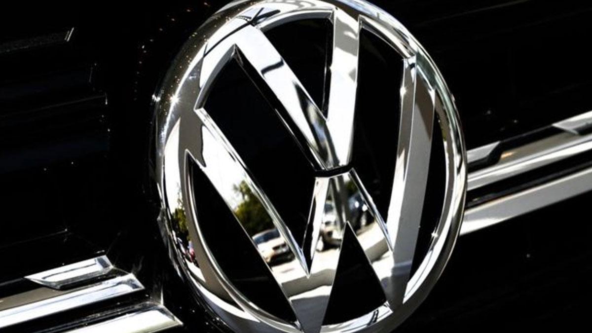 Volkswagen yetkilisinden Türkiye'ye yatırım açıklaması