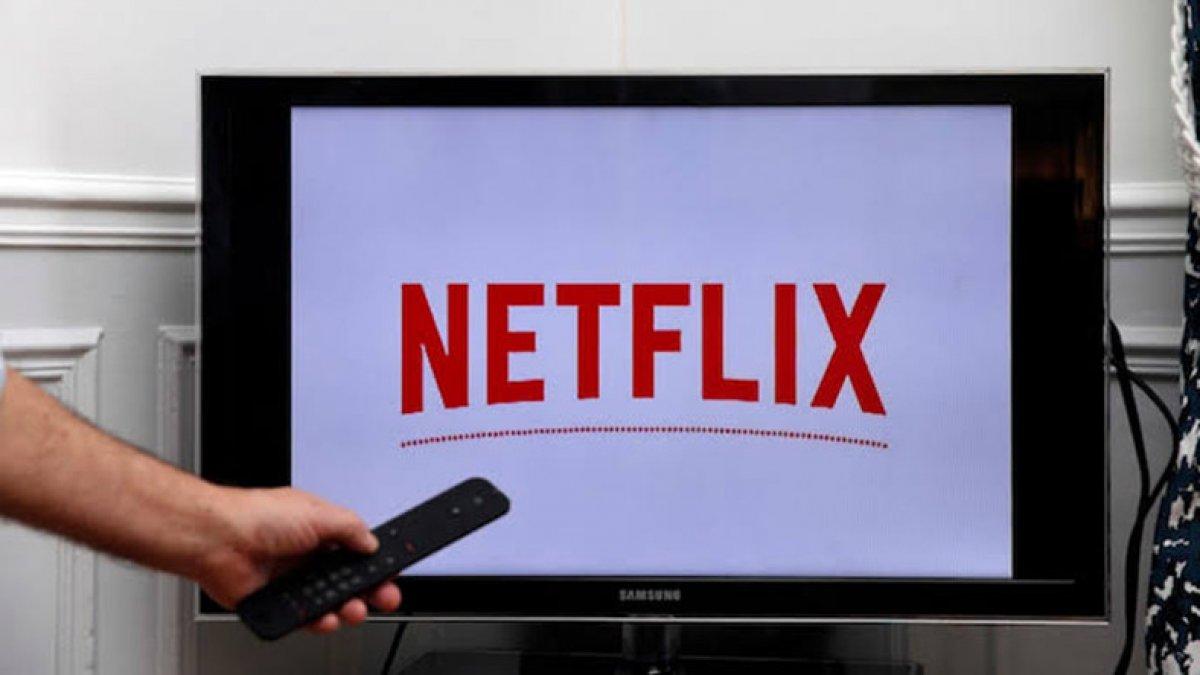 Samsung'tan Netflix kullanıcılarına kötü haber!