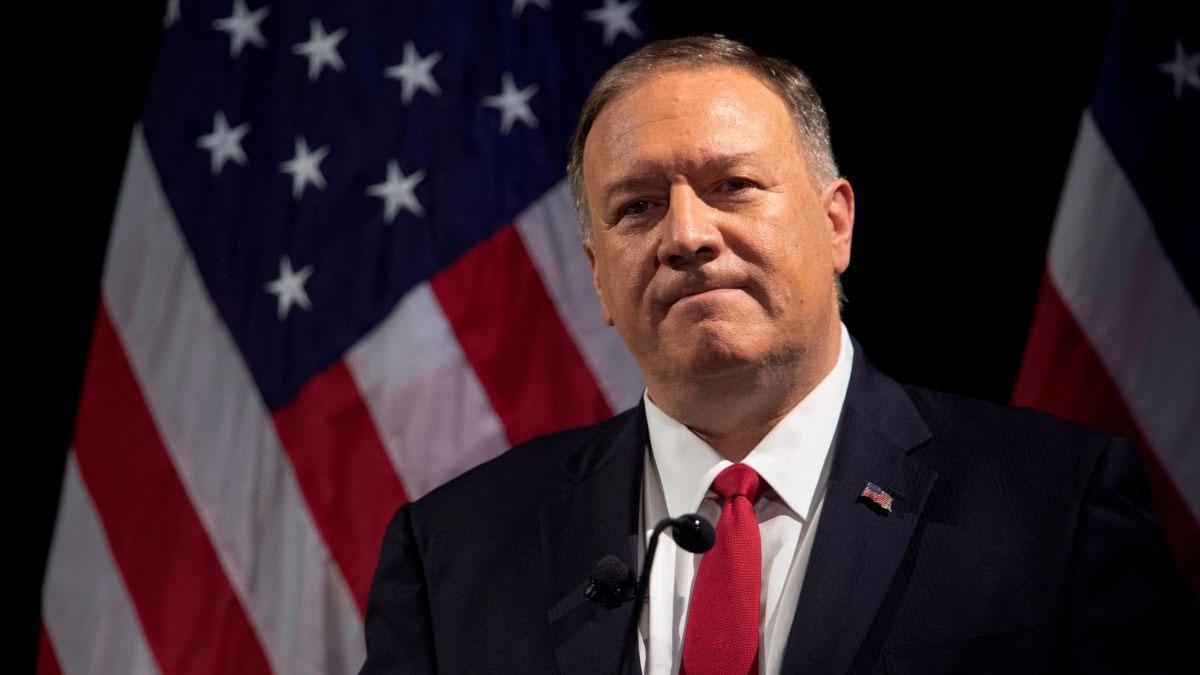 ABD'li senatörler, Türkiye'ye yaptırım uygulanması için mektup gönderdi