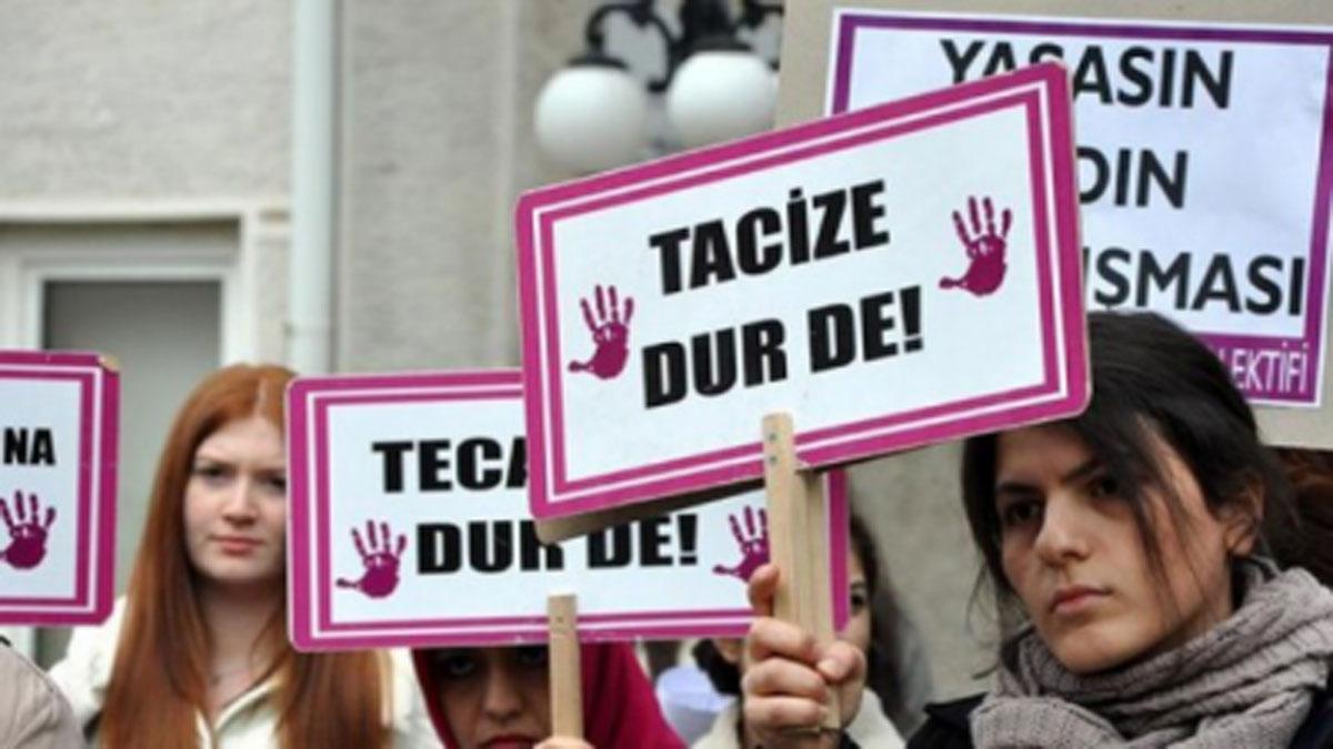 Bolu'da taciz: Banyoya gizli kamera koydu, zorla porno izletti