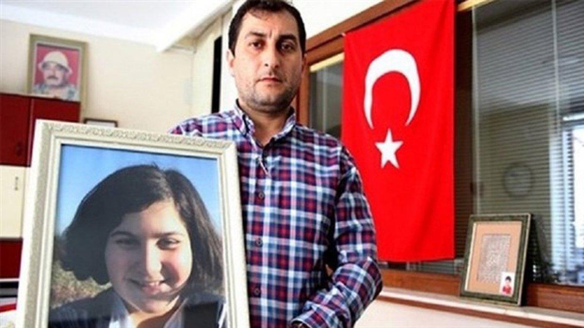 Rabia Naz'ın 'şüpheli' ölümünde adli tıp raporu çıktı! Erkek DNA'sı var...