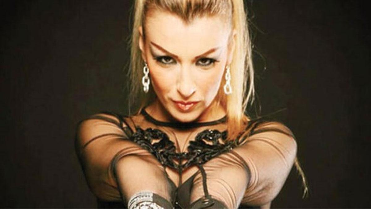 Şarkıcı Hacer Tülü'nün öldürülmesini ilişkin detaylar ortaya çıktı