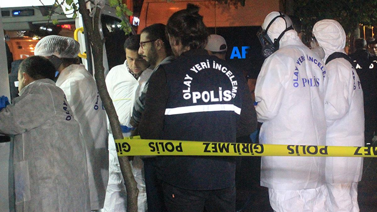 Yandaş Akit sınırı aştı: 4 kardeşin intiharında kardeşleri suçlu buldu