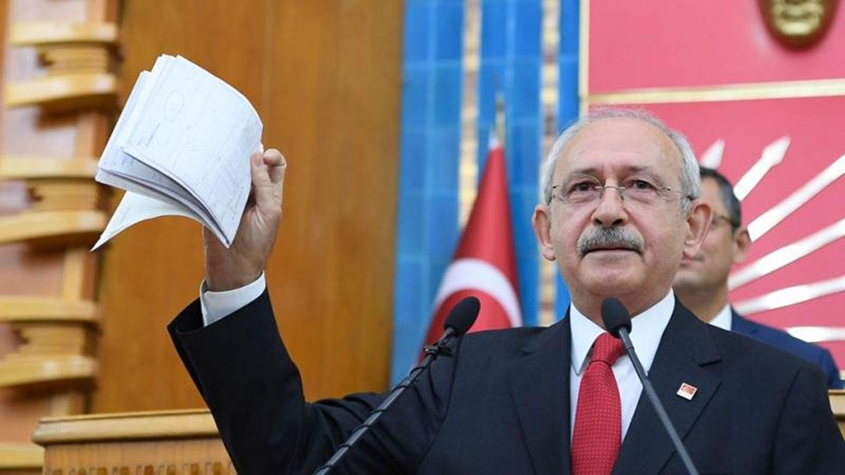 Erdoğan'ın avukatından 'Man Adası' açıklaması