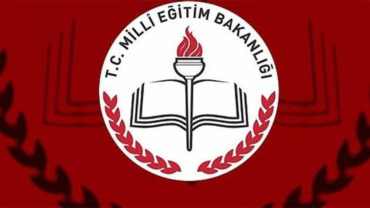 MEB'den skandal hata: Uygur alfabesi yerine İbrani alfabesi basıldı