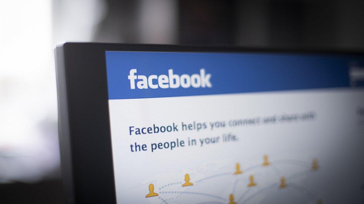 Porno sektörü içerik denetlemede Facebook'tan daha iyi: Peki neden?