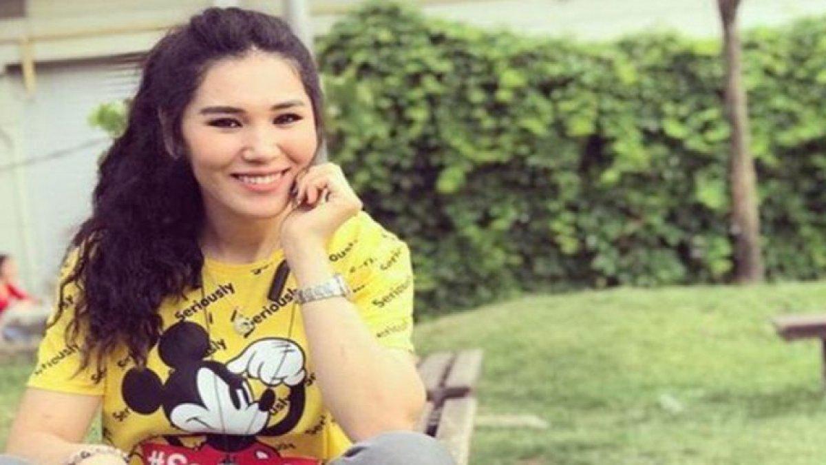 Kadirova'nın şüpheli ölümünde yeni gelişme : Büyükelçi çağrıldı