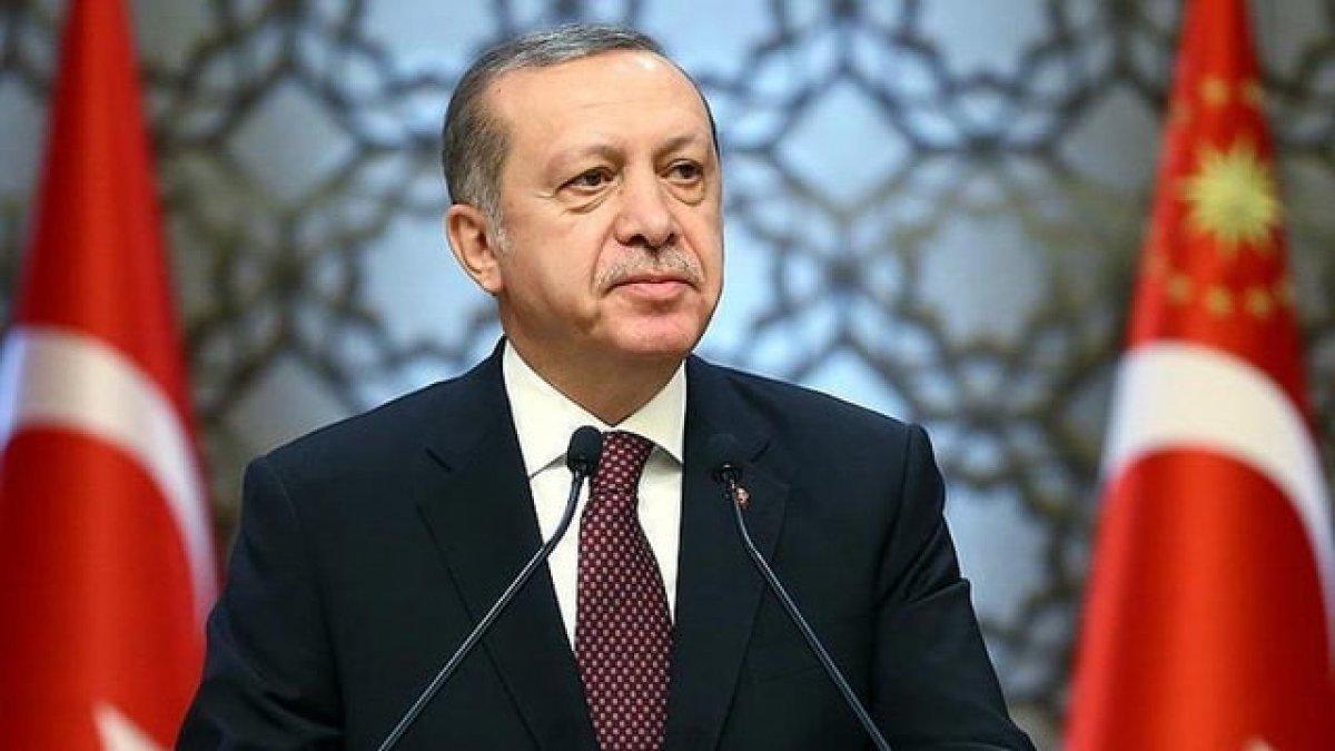 Stratfor'dan Erdoğan analizi : Erdoğan'ın B planı var