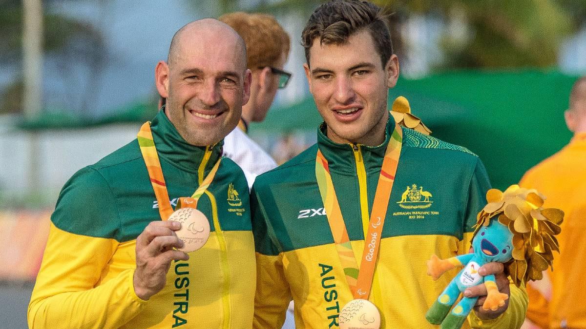 Olimpiyatlarda 5 altın madalya alan bisikletçi, bisiklet sürerken geçirdiği kaza sonrası yaşamını yitirdi