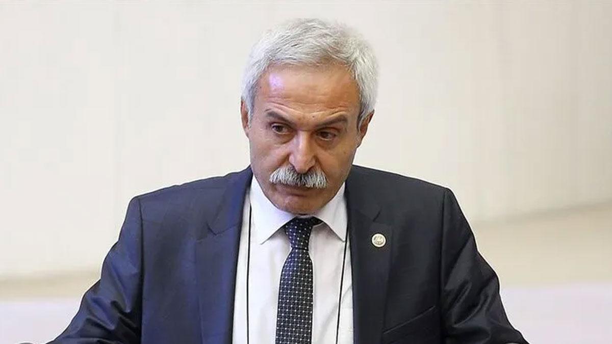 Mızraklı'nın avukatı: Dosyadaki itirafçının yalanı ortaya çıktı