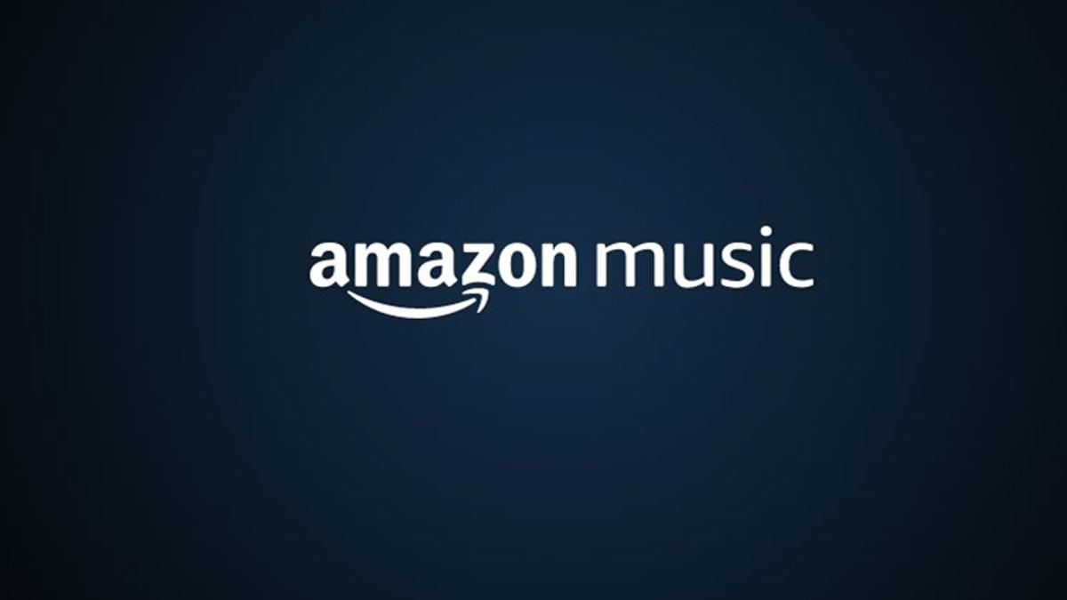 Amazon'dan ücretsiz müzik kanalı