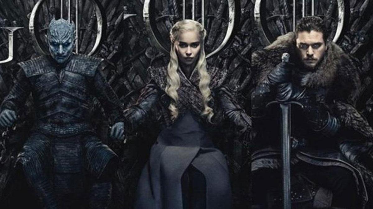 Game of Thrones hayranlarına müjde: Alternatif final çekildi