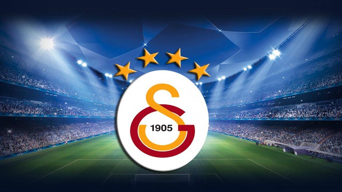 Galatasaray evinde kaybetti