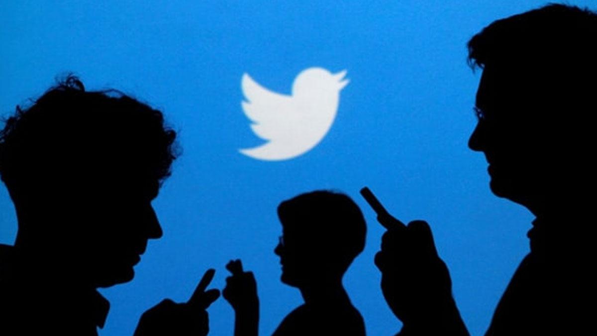 Twitter, hükümetlerle ilişkisi olan 20 bin sahte hesabı kapattı