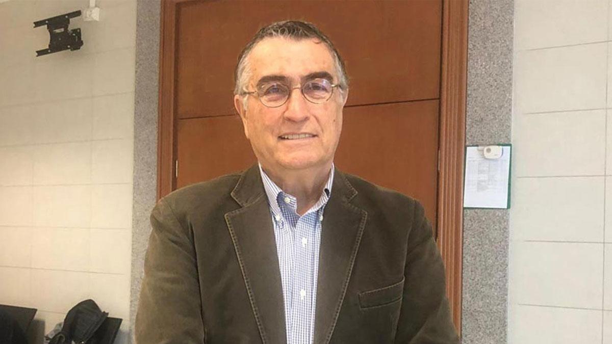 Gazeteci-yazar Hasan Cemal'in yurtdışına çıkış yasağı kaldırıldı