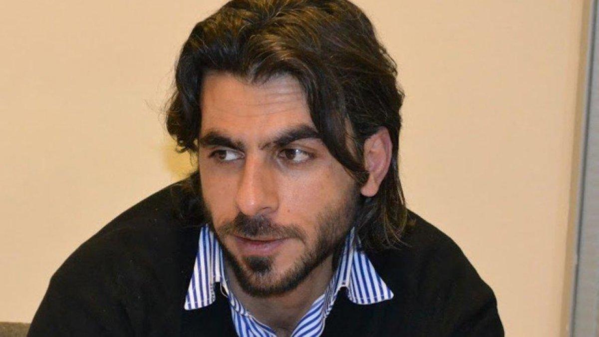 AKP'li belediye müdürü, ihbarımdır diyerek yolsuzlukları anlattı