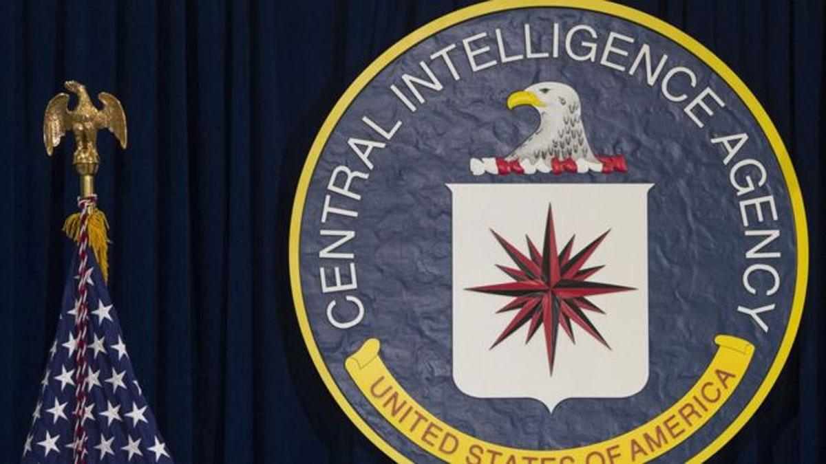 CIA'in Starbucks taktikleri ifşa oldu