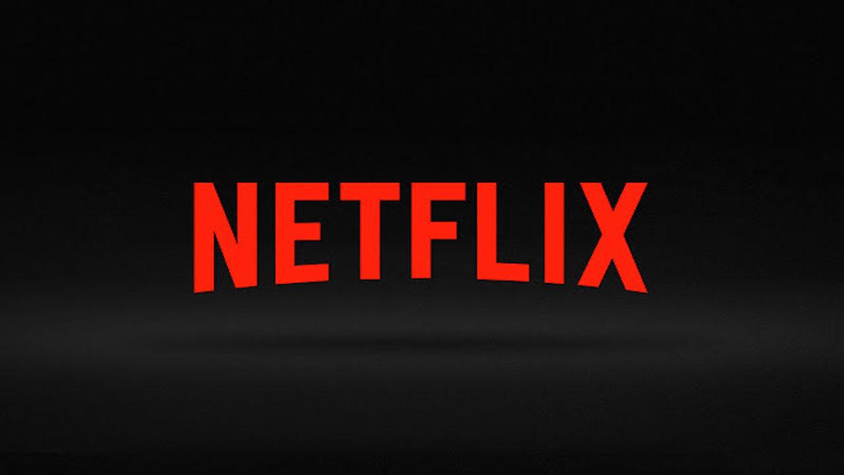 Netflix'ten yeni denetleme kararı