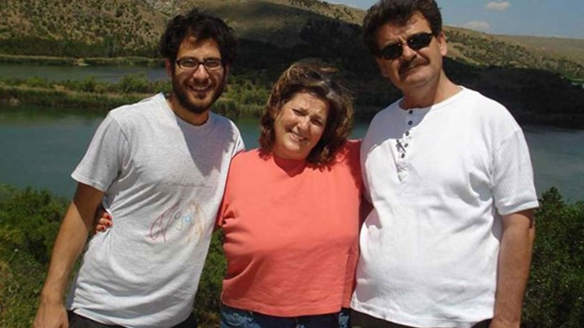 İntihar eden Onur Can'ın ailesi, delil karartan polislere verilen cezaya itiraz etti