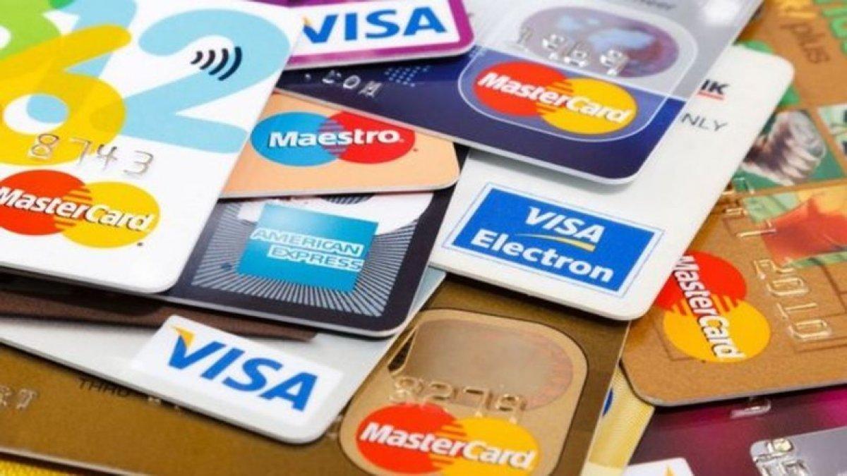 Bankada hesabı olanlar dikkat: Emsal nitelikte bir karar