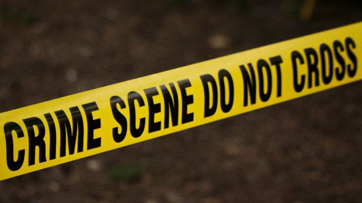 ABD'de silahlı saldırganlar polisle çatışıyor