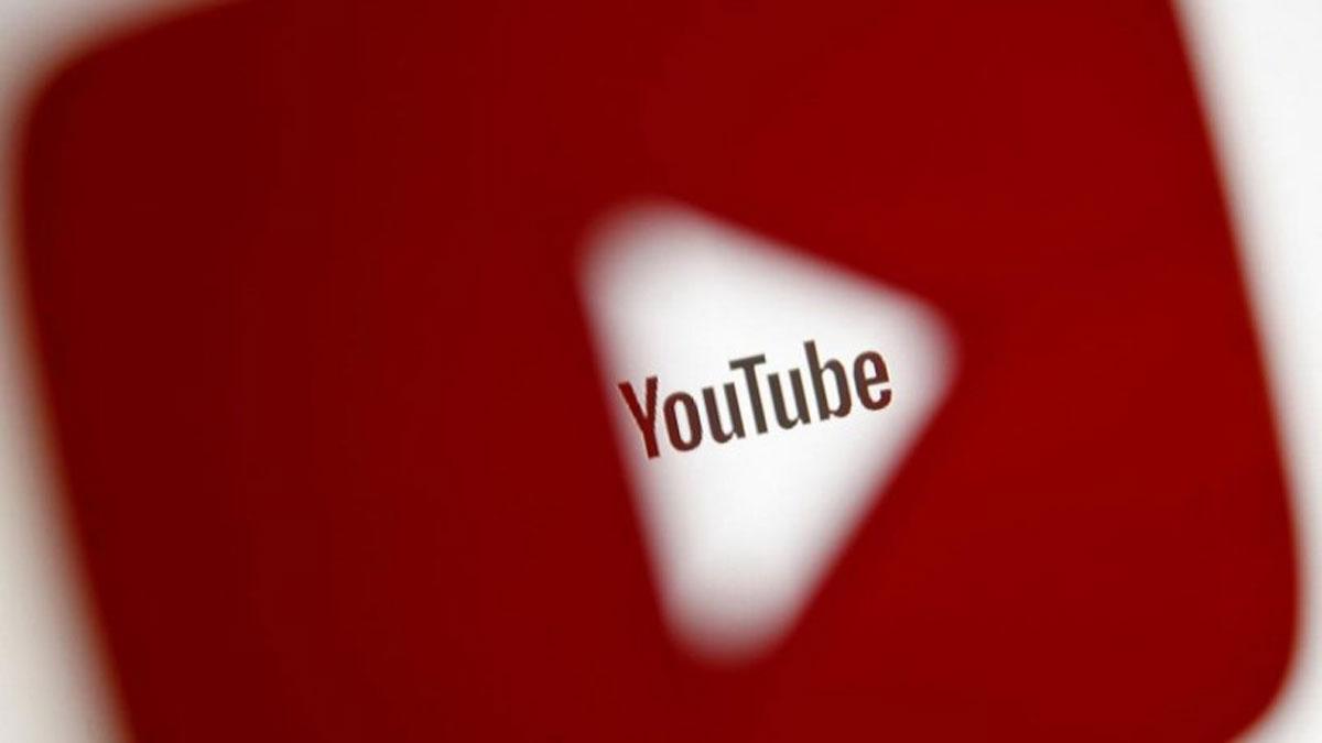 YouTube'un reklam geliri belli oldu