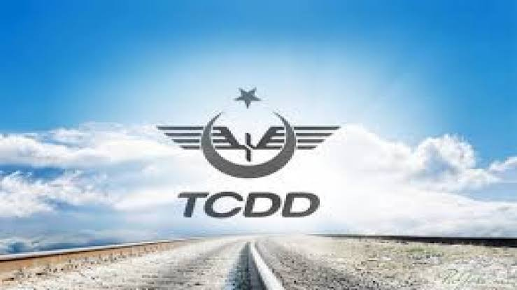 TCDD'nin Ankara'daki taşınmazı satılacak