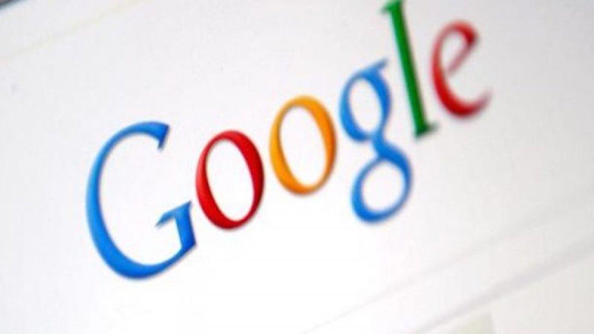 Google'ın sahibinin piyasa değeri bir trilyon dolara ulaştı