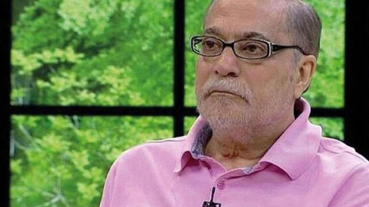 Mehmet Ali Erbil'in sağlık durumu hakkında yeni açıklama
