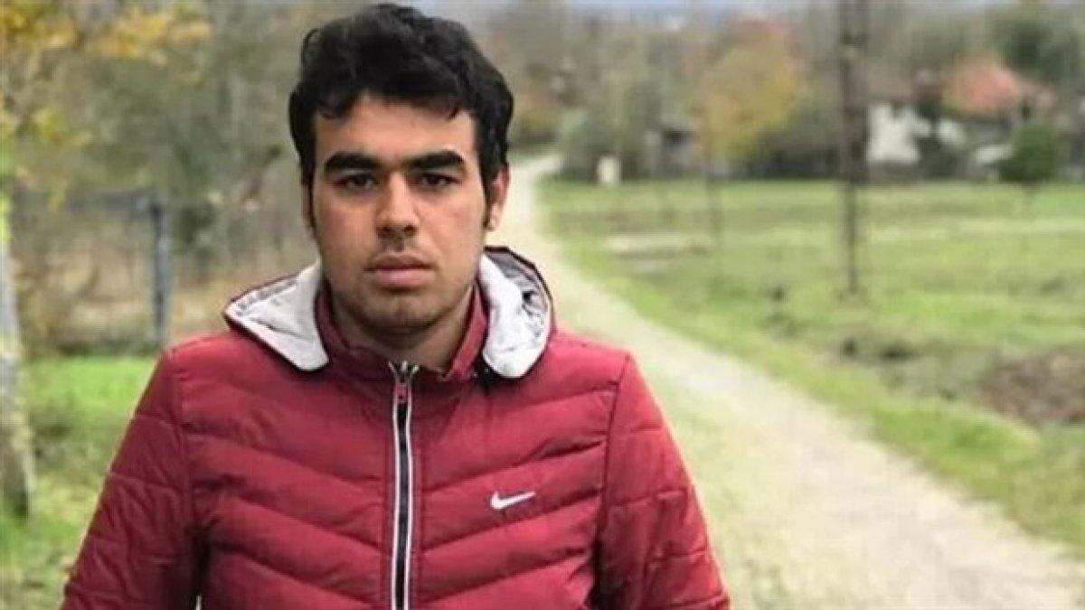 İş cinayeti: Akıma kapılan işçi hayatını kaybetti