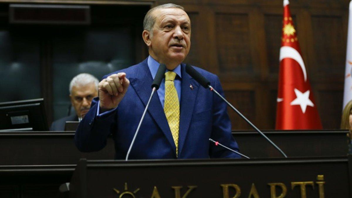 Erdoğan'dan AKP'ye Yavaş-Aygün talimatı: Polemiğe girmeyin