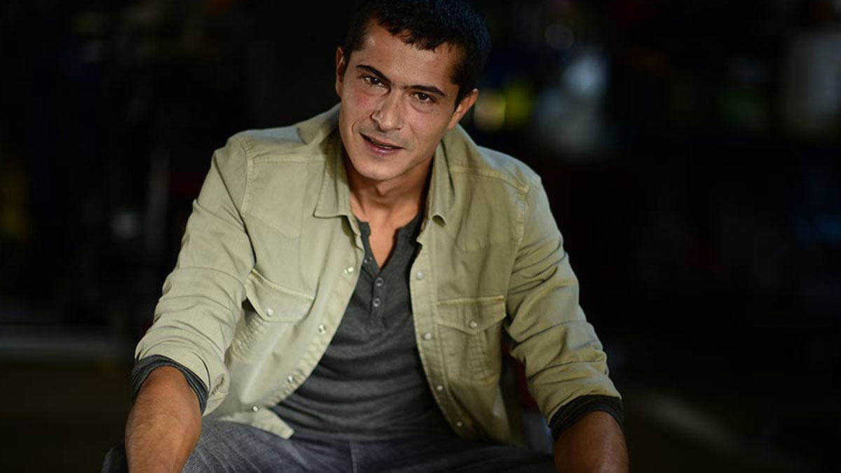 İsmail Hacıoğlu hastaneye kaldırıldı