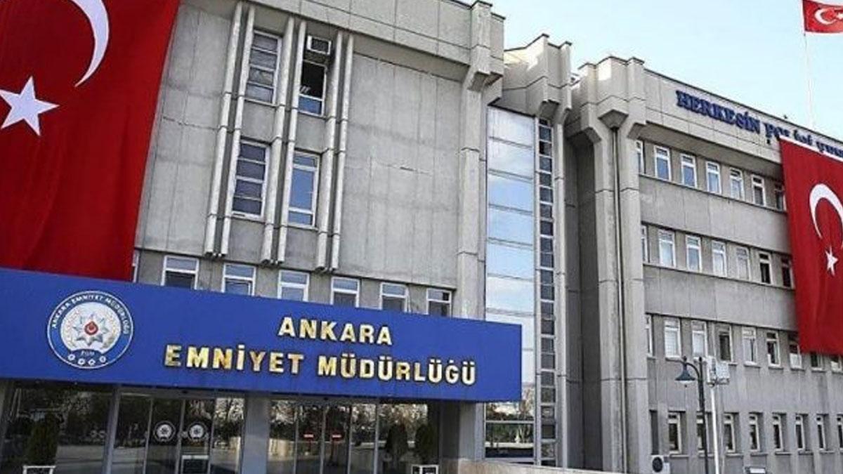 Ankara Barosu'ndan işkence iddialarına ilişkin rapor