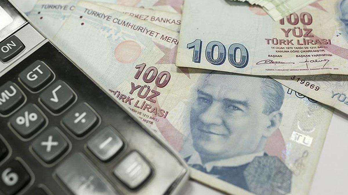 Türkiye Bankalar Birliği: 5,1 milyar lira borç yapılandırıldı