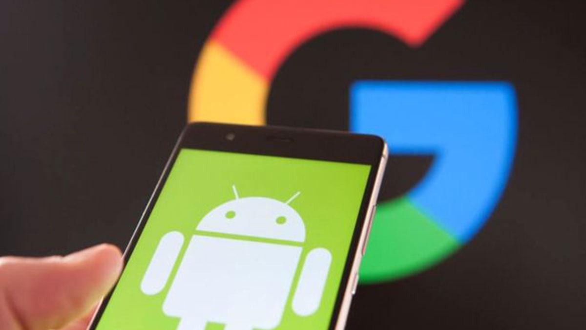 Android kullananlar dikkat: Bu virüs kaldırılamıyor