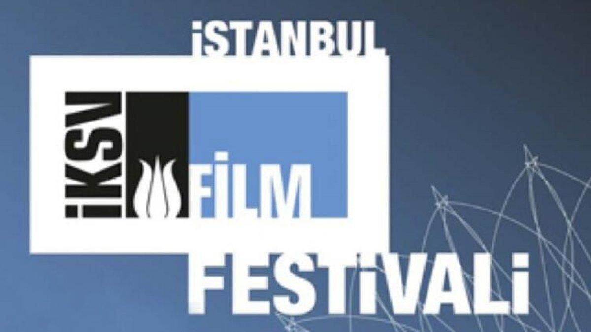 İstanbul Film Festivali'nin ödüllerinin sahipleri belli oldu